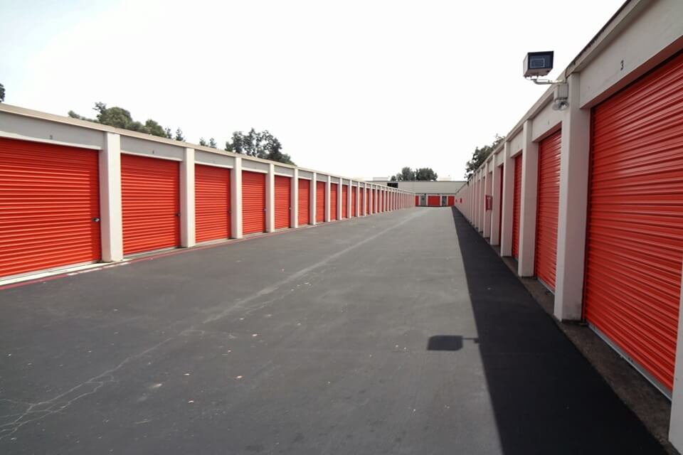 public storage 914 hopper ave santa rosa ca 95403 units