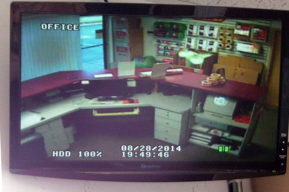 public storage 920 cortez road w bradenton fl 34207 security monitor