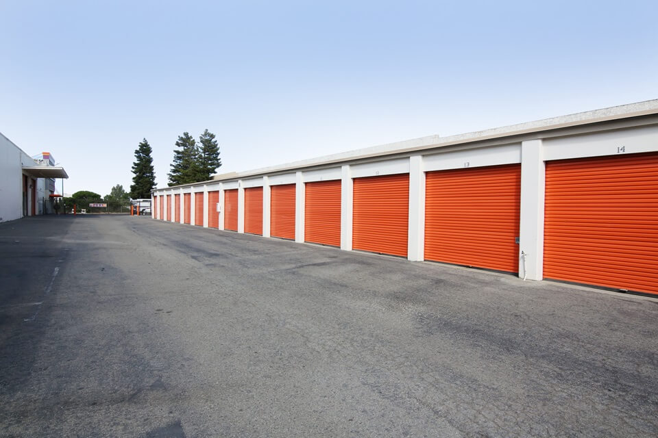 public storage 1811 adrian road burlingame ca 94010 units