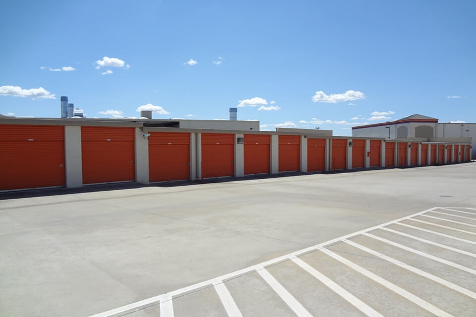 public storage 7427 roseville road sacramento ca 95842 units