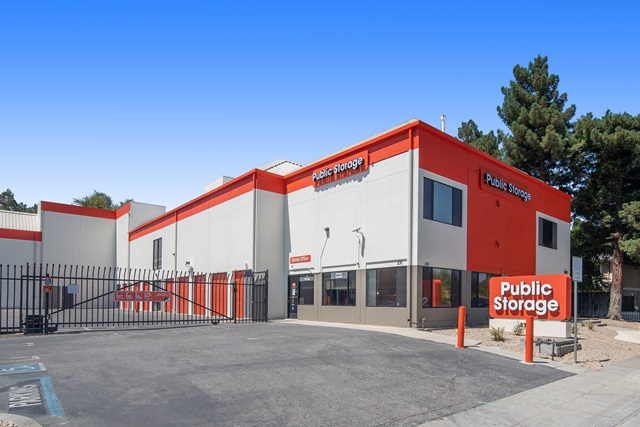 public storage 830 n rengstorff ave mountain view ca 94043 exteriorb