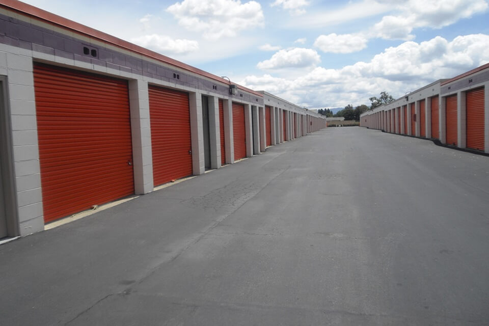 public storage 620 east arques ave sunnyvale ca 94085 units
