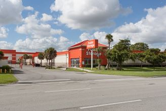 public storage 1600 w sample road pompano beach fl 33064 exteriorb