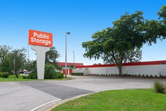 public storage 2250 west copans road pompano beach fl 33069 1 exterior 1b