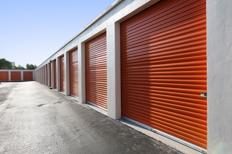 public storage 5850 nw 9th ave ft lauderdale fl 33309 units
