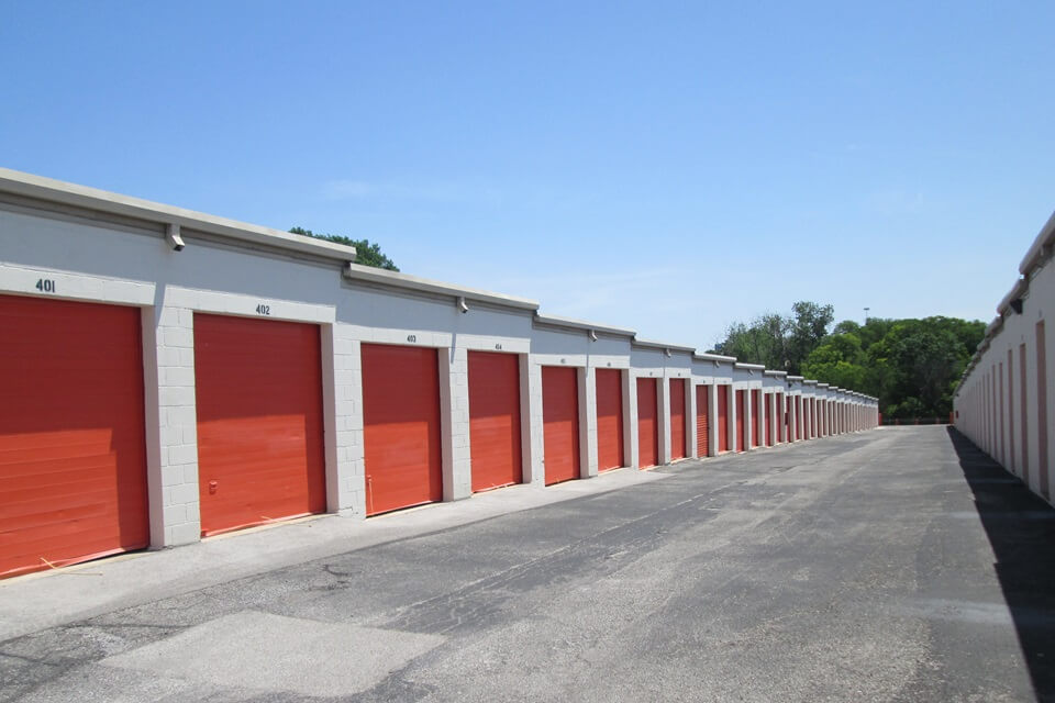 public storage 7501 baker blvd richland hills tx 76118 units