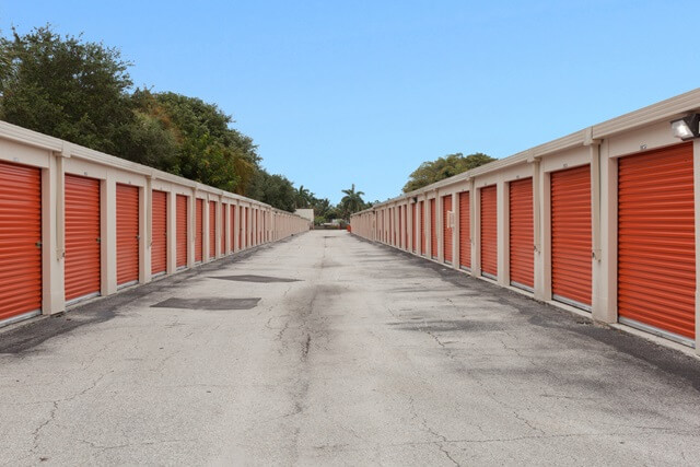 public storage 3000 n federal hwy delray beach fl 33483 units