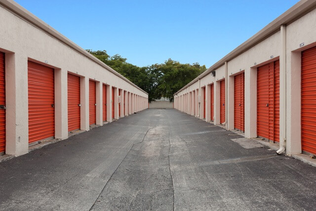 public storage 14101 south military trail delray beach fl 33484 units