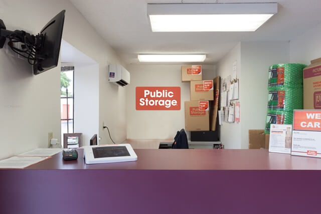public storage 14101 south military trail delray beach fl 33484 interior office