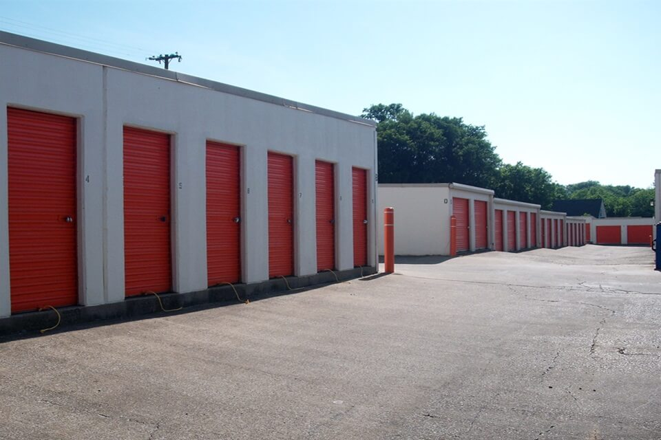 public storage 3125 dickerson pike nashville tn 37207 units