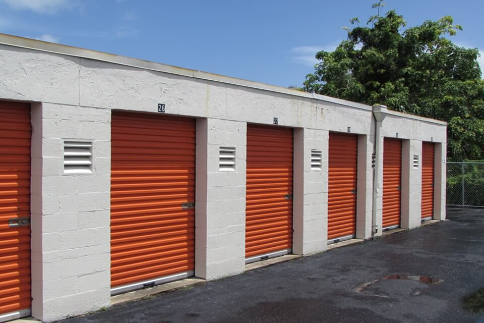 public storage 2701 lake worth road lake worth fl 33461 units