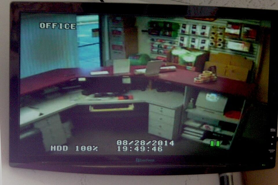 public storage 1120 us hwy 41 bypass s venice fl 34285 security monitor