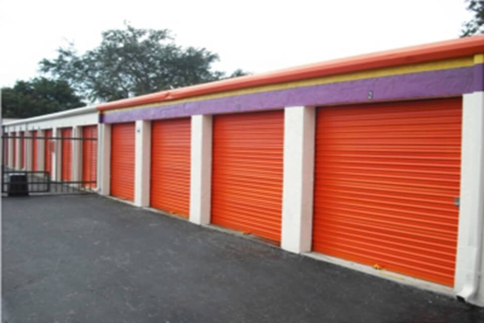 public storage 1120 us hwy 41 bypass s venice fl 34285 units
