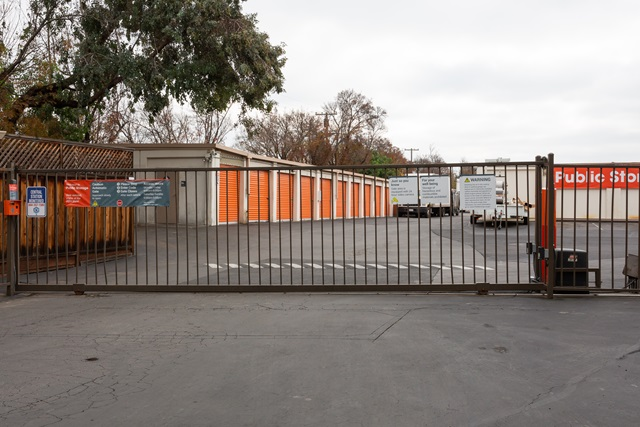 public storage 1500 story road san jose ca 95122 security gateb