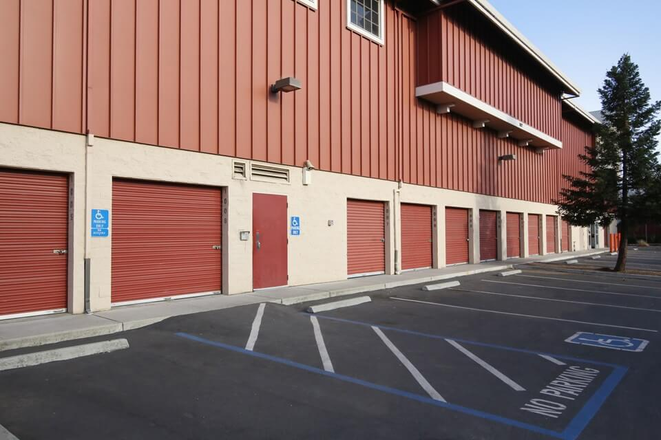 public storage 1001 river street santa cruz ca 95060 units