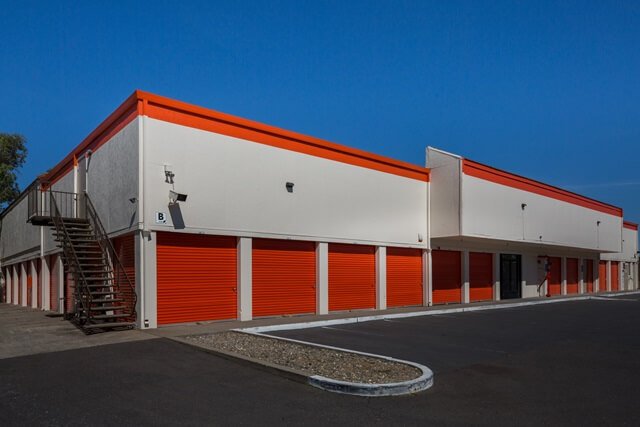 public storage 5915 san juan ave citrus heights ca 95610 unitsb