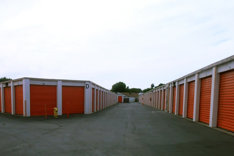 public storage 2012 west briggsmore ave modesto ca 95350 units