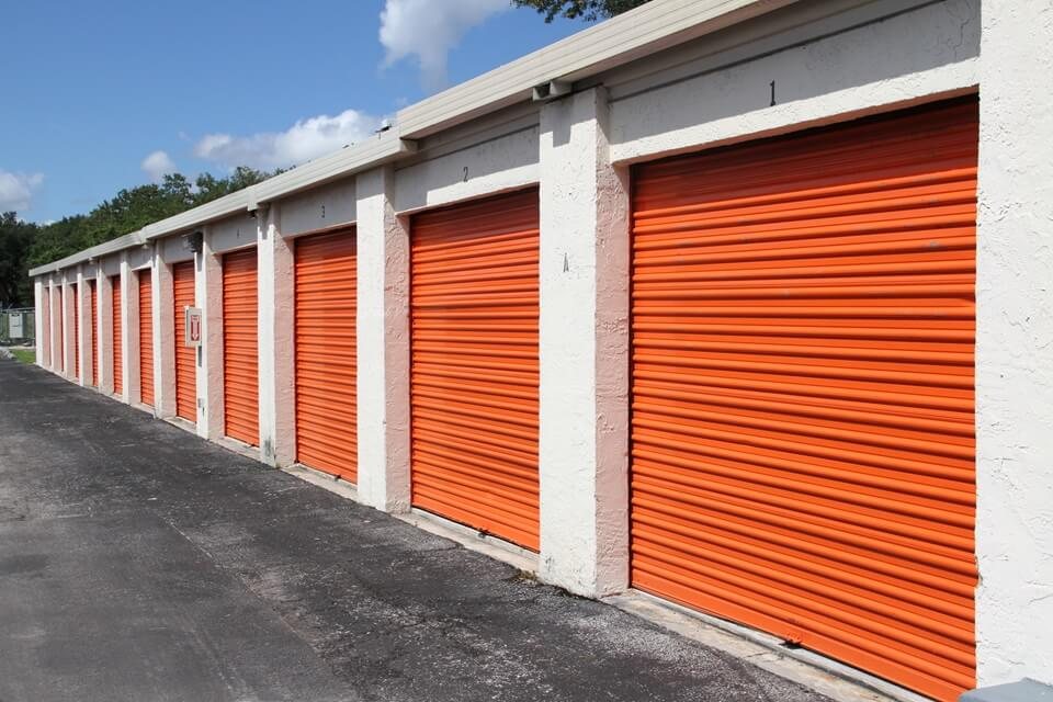 public storage 1131 state road 436 casselberry fl 32707 units
