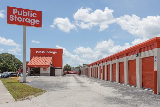 public storage 1625 state road 436 winter park fl 32792 exteriorb