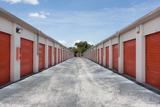 public storage 1625 state road 436 winter park fl 32792 unitsb