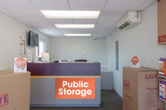 public storage 1625 state road 436 winter park fl 32792 interior officeb