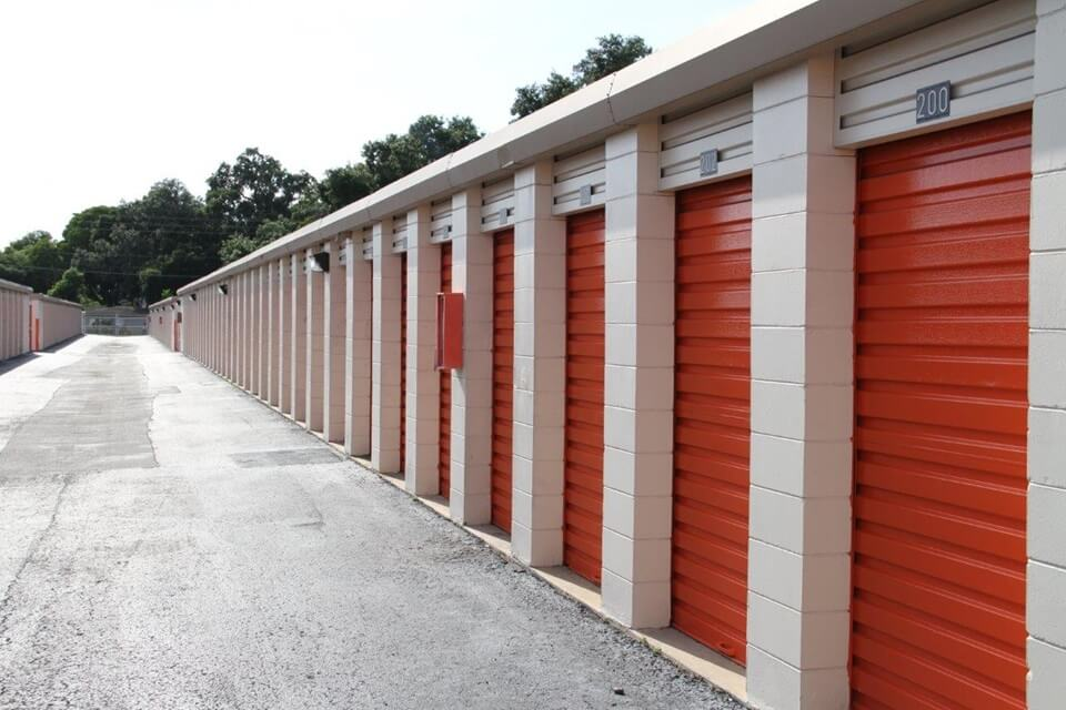 public storage 1313 45th street orlando fl 32839 units