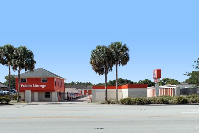 public storage 141 w state road 434 winter springs fl 32708 exteriorb