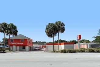 public storage 141 w state road 434 winter springs fl 32708 1 exterior 1b