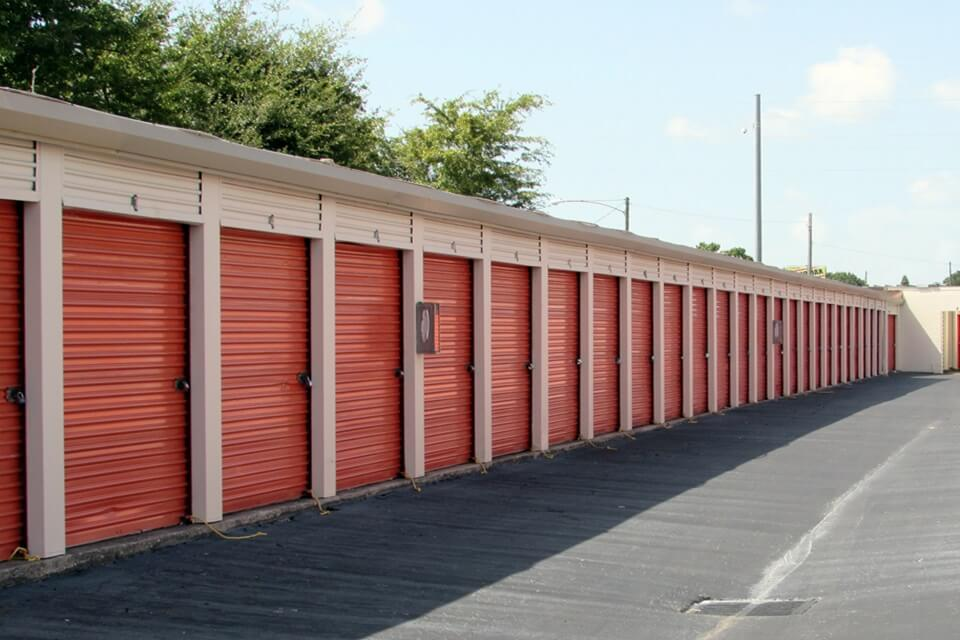 public storage 6543 34th st n pinellas park fl 33781 units