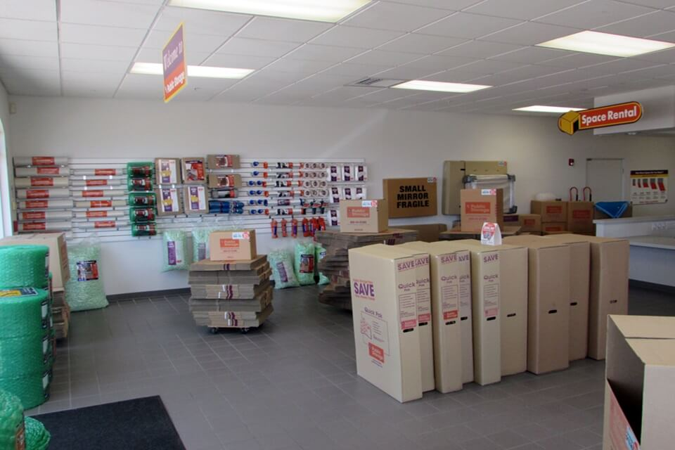 public storage 4221 park blvd pinellas park fl 33781 interior office