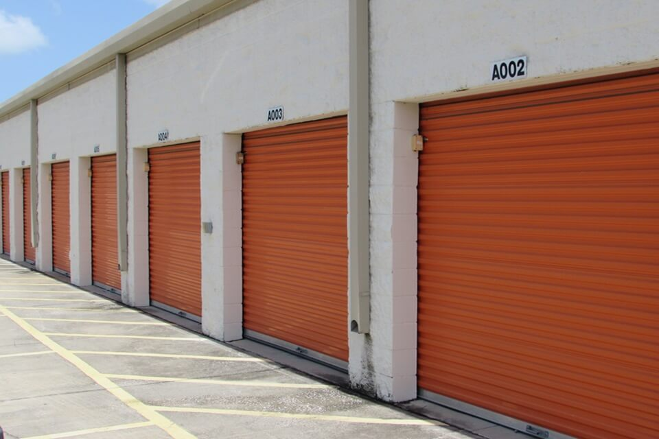 public storage 4221 park blvd pinellas park fl 33781 units