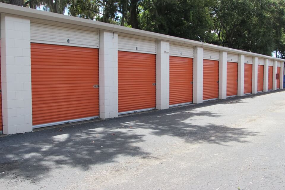 public storage 8421 w hillsborough ave tampa fl 33615 units