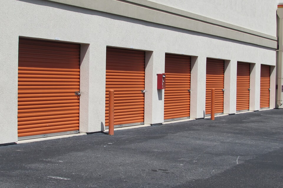public storage 7803 w waters ave tampa fl 33615 units