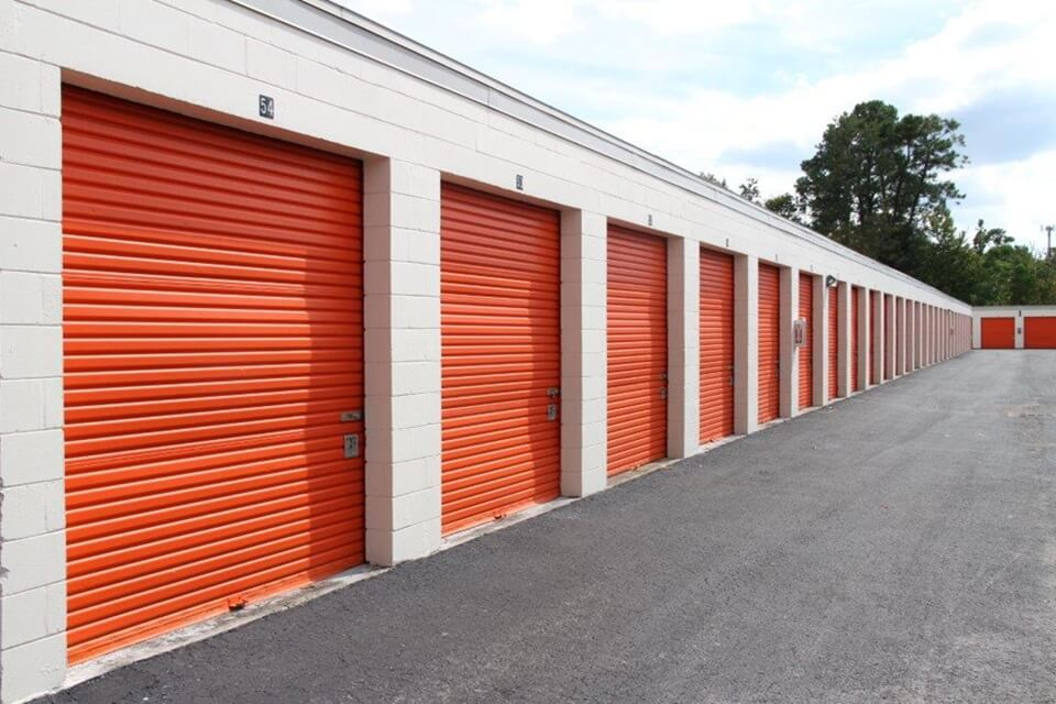 public storage 2905 south orlando drive sanford fl 32773 units