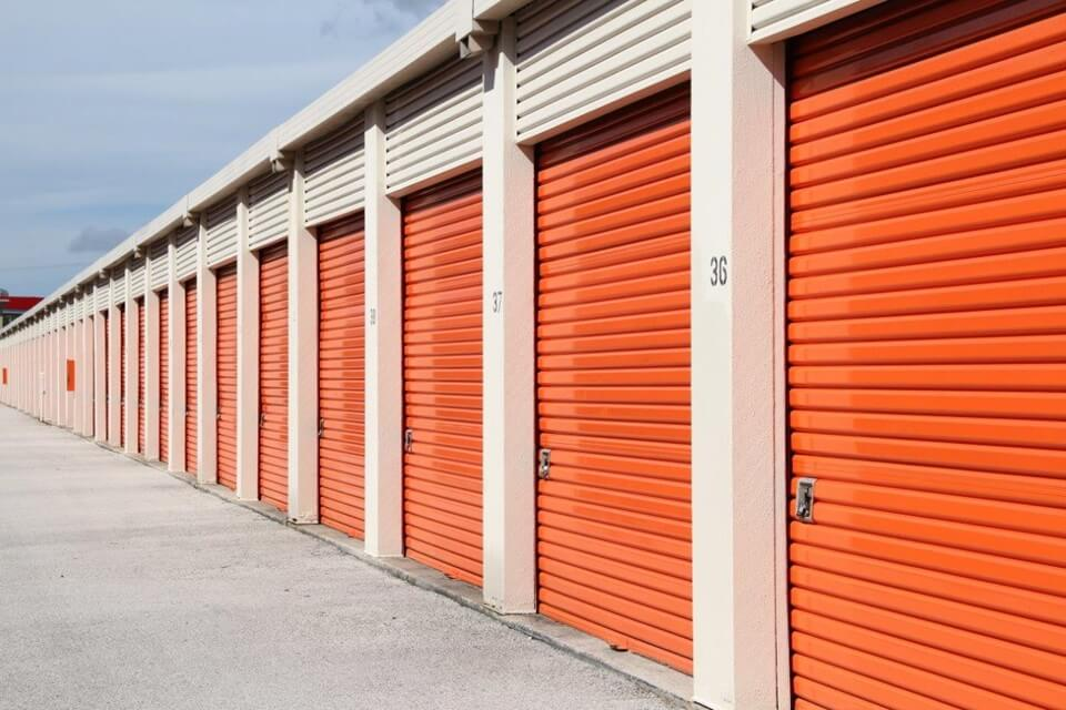 public storage 979 lane ave south jacksonville fl 32205 units