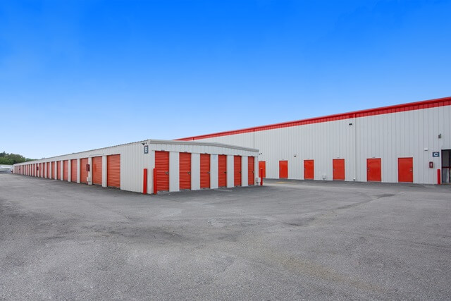 public storage 5408 s university dr davie fl 33328 unitsb