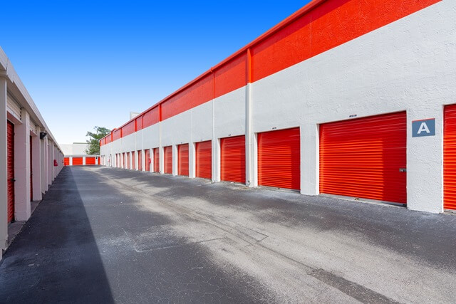public storage 2001 sw 70th ave davie fl 33317 unitsb