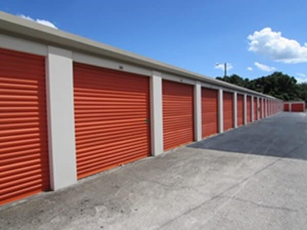 public storage 1007 e brandon blvd brandon fl 33511 units