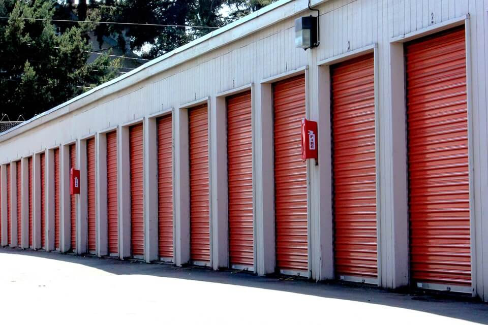 public storage 1621 ne 71st ave portland or 97213 units