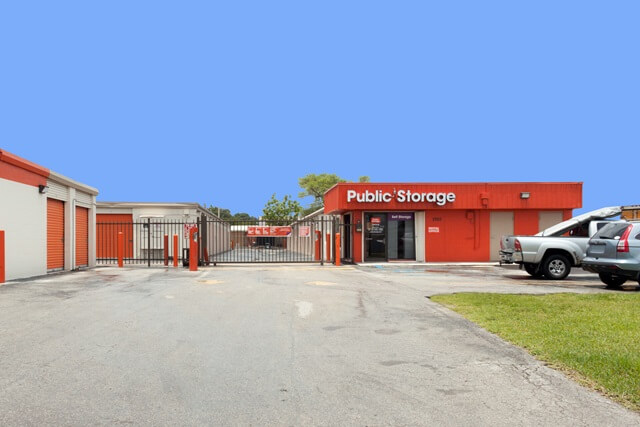 public storage 3700 nw 29th ave miami fl 33142 exteriorb