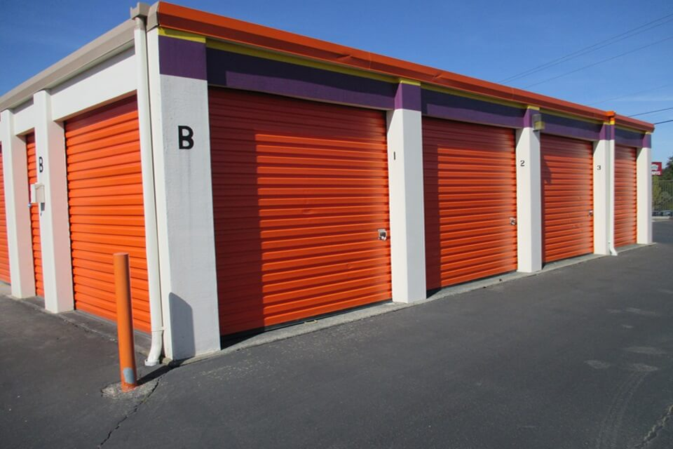 public storage 23010 highway 99 edmonds wa 98026 units