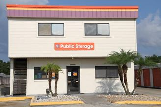 public storage 570 n us highway 17 92 longwood fl 32750 exterior 1