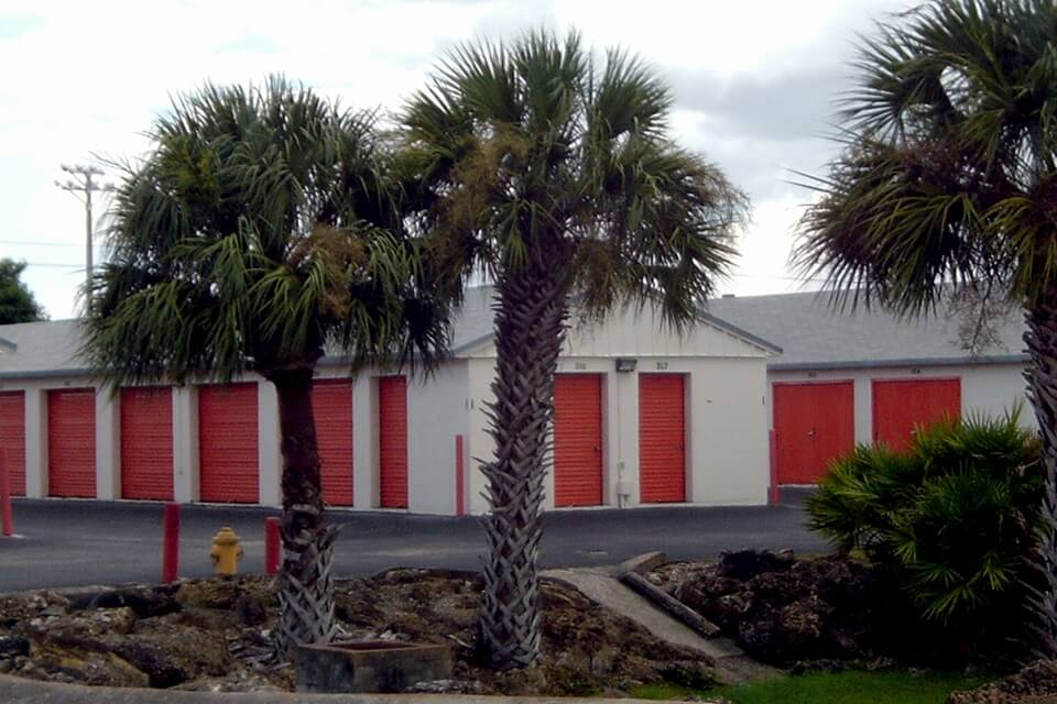 public storage 5036 s cleveland ave fort myers fl 33907 units