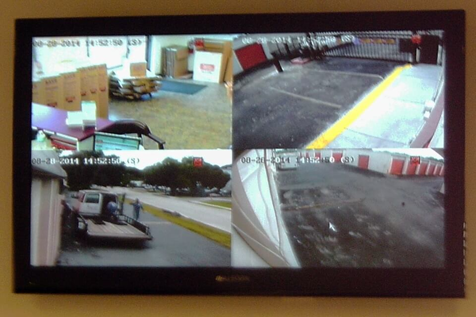 public storage 11800 s cleveland ave fort myers fl 33907 security monitor