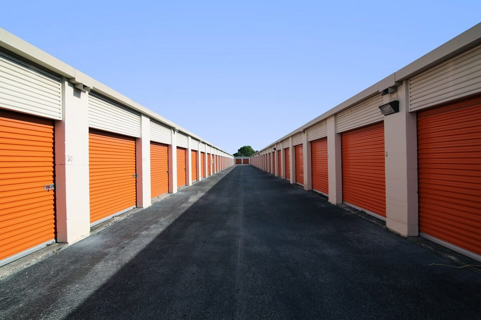 public storage 3505 nw 167th street opa locka fl 33056 units