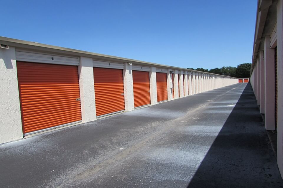 public storage 8305 ulmerton road largo fl 33771 units