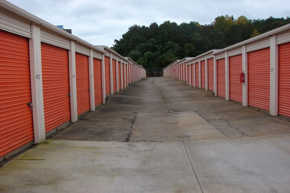 public storage 3003 rutledge road nw kennesaw ga 30144 units