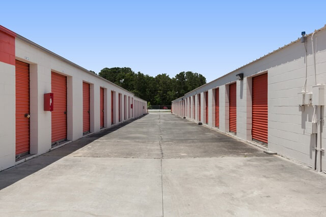 public storage 2560 ashley phosphate road charleston sc 29418 unitsb