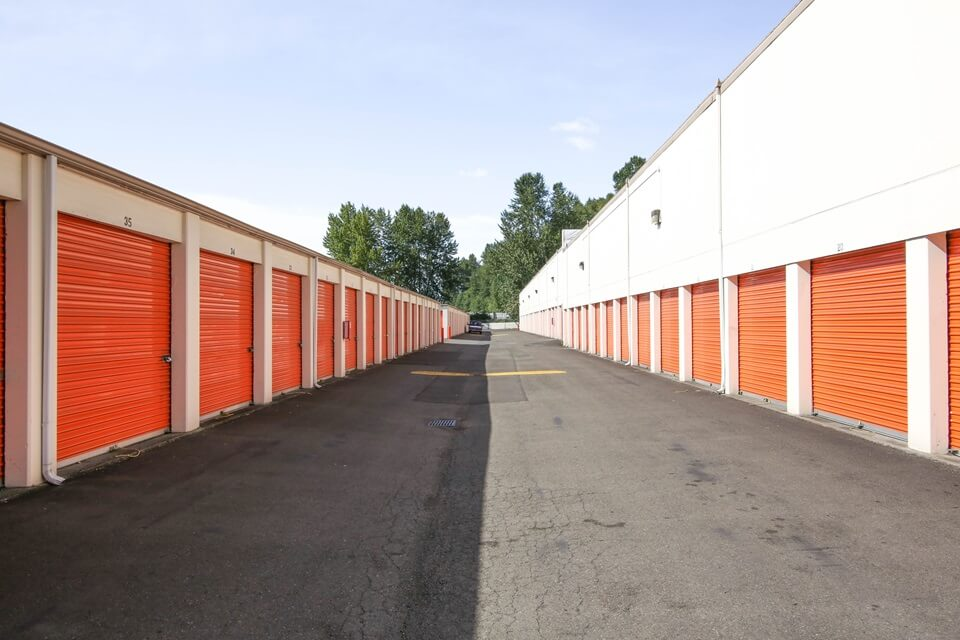 public storage 10020 martin luther king jr way s seattle wa 98178 units