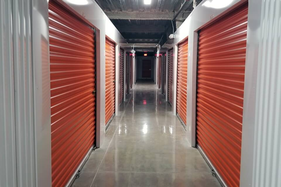 public storage 1301 mercer ave west palm beach fl 33401 units